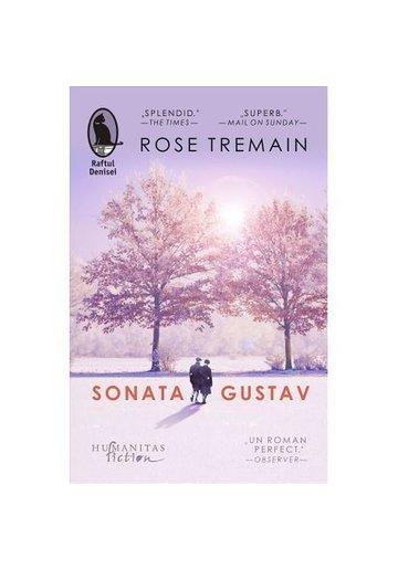 Sonata Gustav