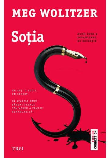 Sotia