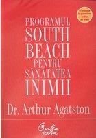 SOUTH BEACH PENTRU SANATATEA INIMII