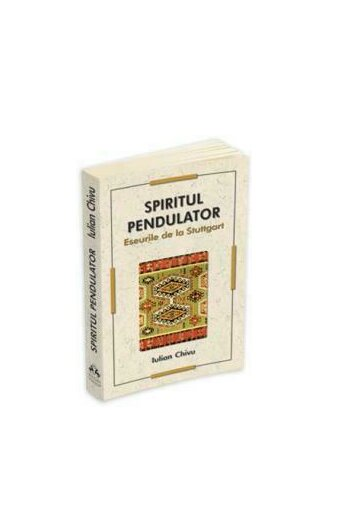 Spiritul pendulator