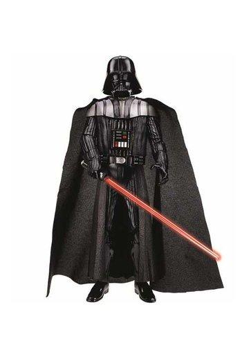 Star Wars Anakin - Darth Vader