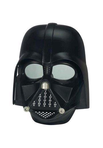 Star Wars - Masca Basic