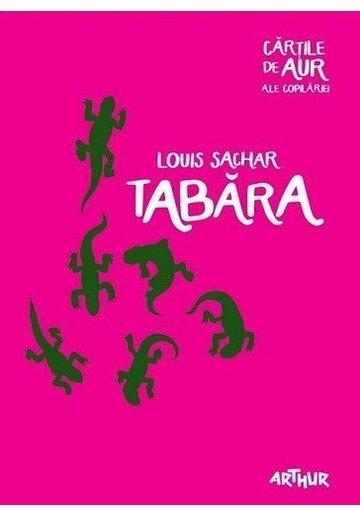 Tabara
