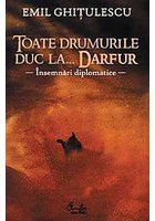 TOATE DRUMURILE DUC LA ... DARFUR