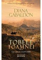 Tobele toamnei Vol. 2 (Seria Outlander, partea a IV-a)