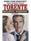 TORENTE VOL.4