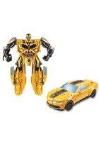 Transformers 4 - Mega Bumblebee