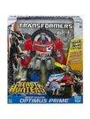 Transformers Beast Hunters Optimus Prime