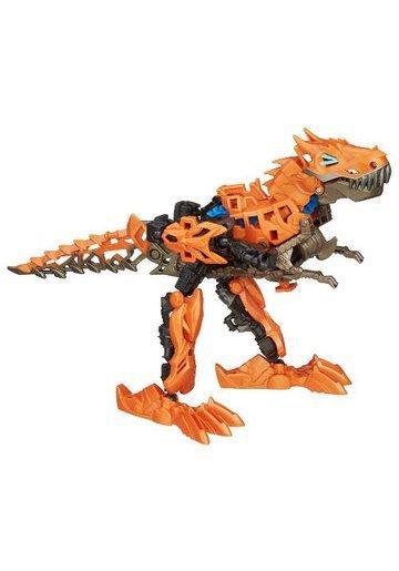 Transformers Construct Bots Grimlock