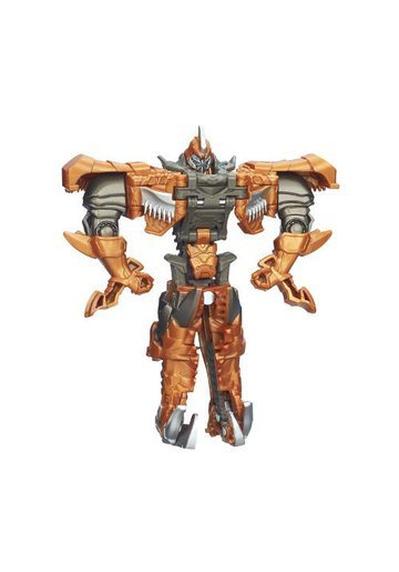 Transformers One Step Changers Grimlock