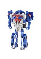 Transformers One Step Changers Optimus Prime