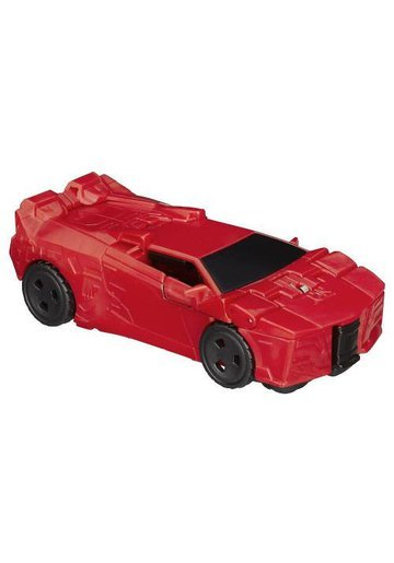 Transformers Robot Vehicul Sideswipe