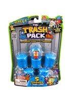 Trash Pack 3 - 12 Figurine pe Blister