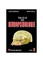 Tratat de neuropsihologie