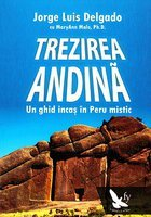 TREZIREA ANDINA