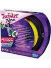 Twister Rave Hoopz