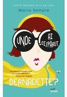 Unde ai disparut, Bernadette?