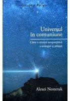 UNIVERSUL IN COMUNIUNE
