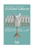 US AGAINST OURSELVES