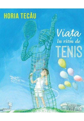 Viata in ritm de tenis