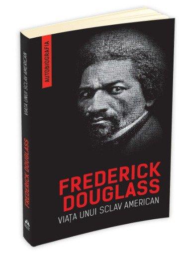 Viata unui sclav american