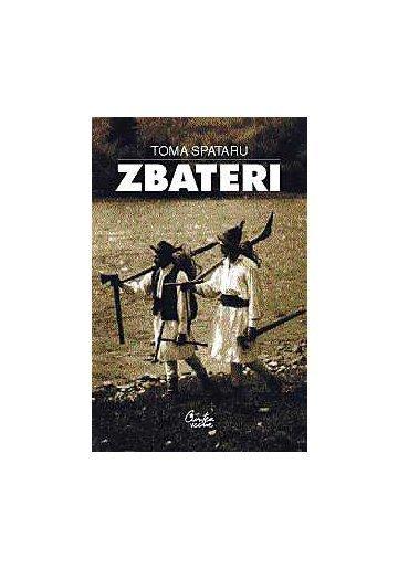 ZBATERI
