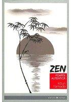 Zen - Poarta autentica