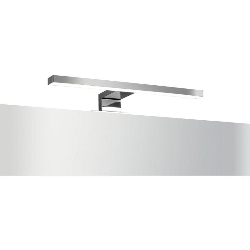 Aplica Baie Nowodvorski Mirror LED luxuriante.ro 2021