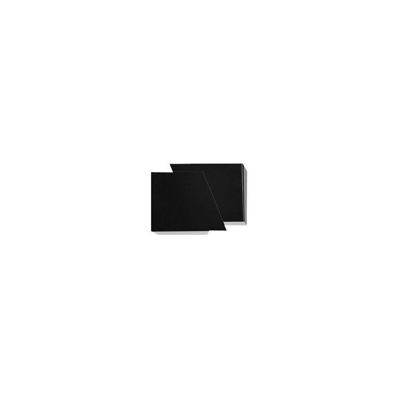 Aplica Frost Black - 21371