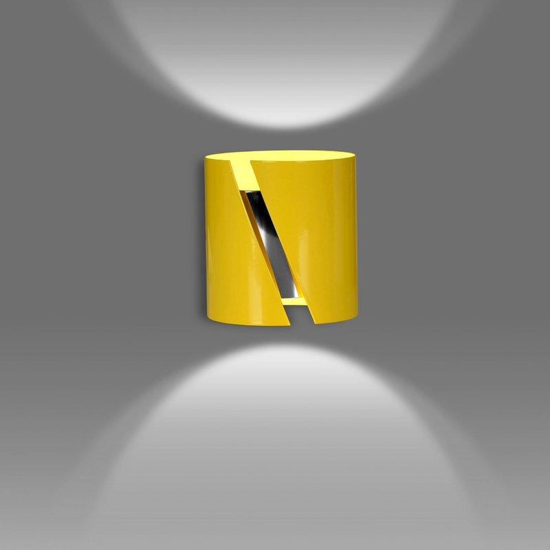 Aplica Yellow