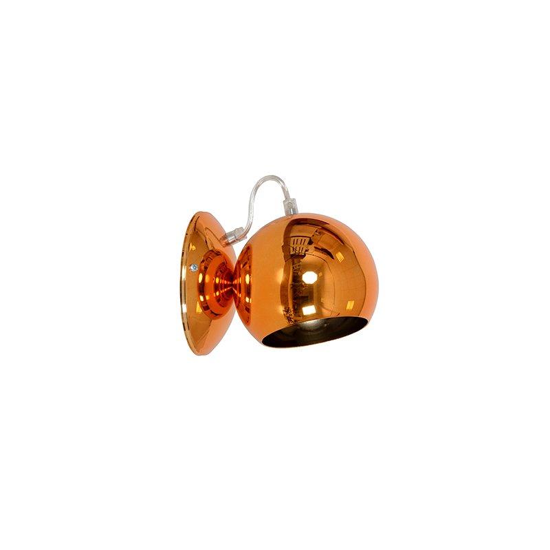 Aplica Orbita Copper