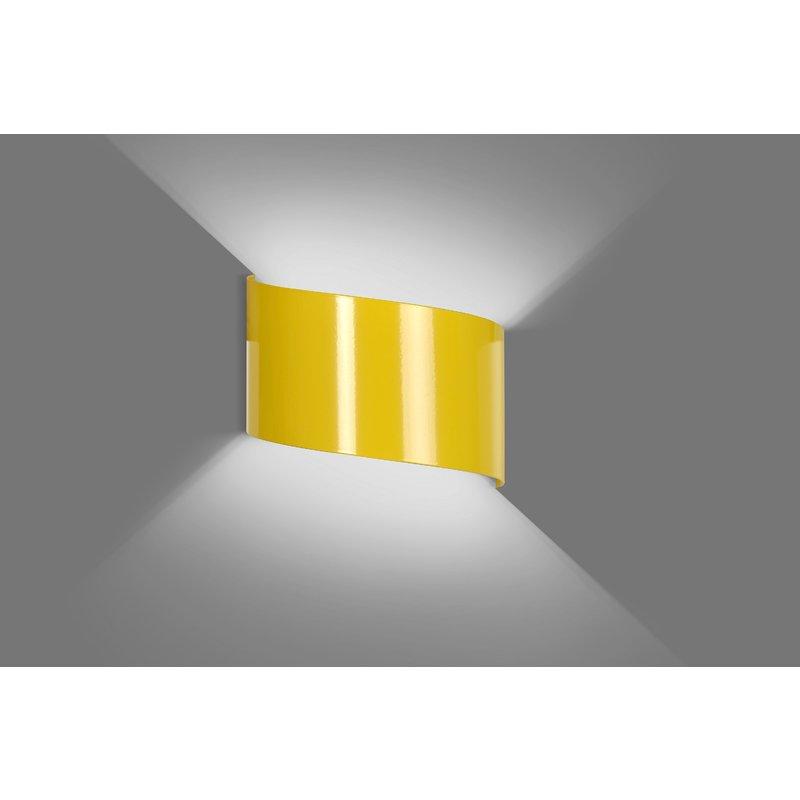 Aplica Vero Yellow