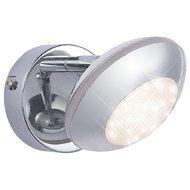 Aplica Esto Ufo LED I