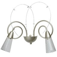 Aplica MW-LIGHT Elegance 303021402