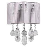 Aplica MW-LIGHT Elegance 465023004