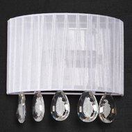 Aplica MW-LIGHT Elegance 465025801