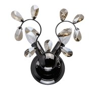 Aplica MW-LIGHT Flora 280021102