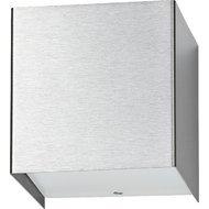 Aplica Nowodvorski Cube Silver