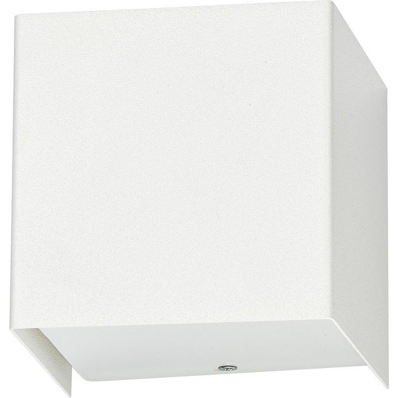 Aplica Cube White