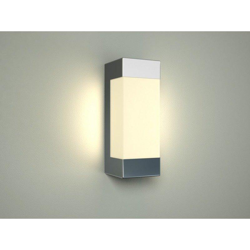Aplica Nowodvorski Fraser LED S luxuriante.ro 2021