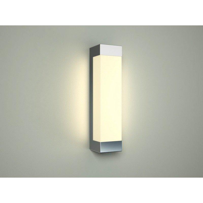 Aplica Nowodvorski Fraser LED M luxuriante.ro 2021
