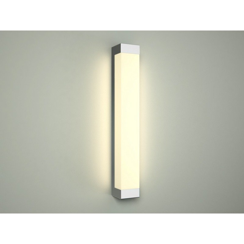 Aplica Nowodvorski Fraser LED L luxuriante.ro 2021