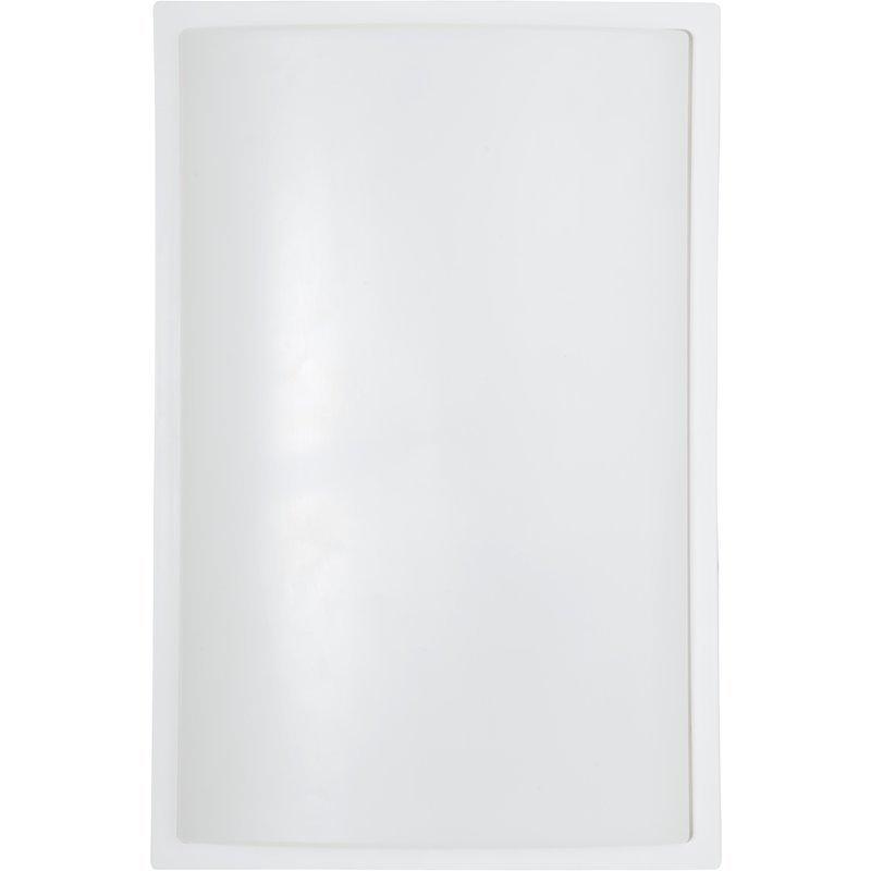 Aplica Nowodvorski Garda White Mat luxuriante.ro 2021