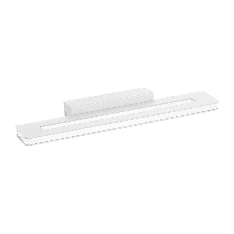 Aplica Nowodvorski Goya White LED luxuriante.ro 2021