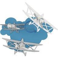 Aplica Nowodvorski Plane III