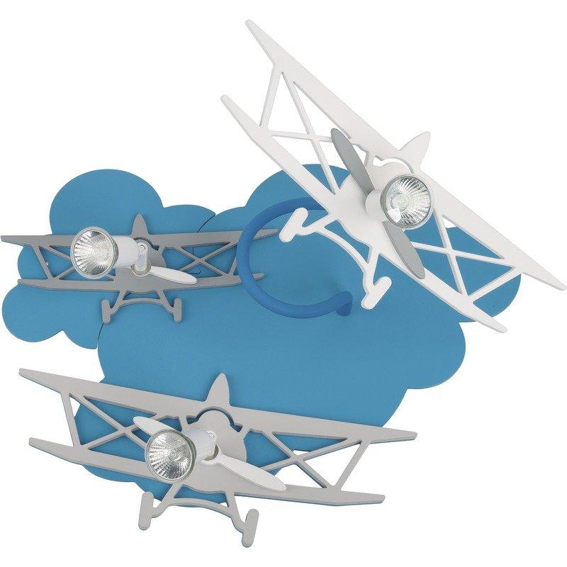Aplica Nowodvorski Plane III luxuriante.ro 2021