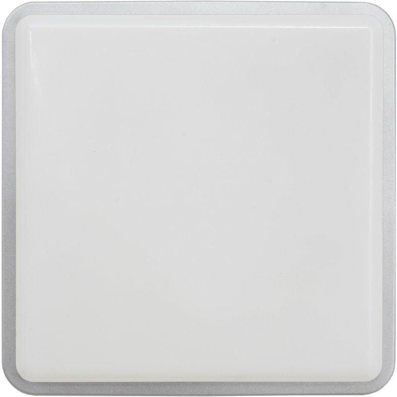 Aplica Nowodvorski Tahoe White Mat luxuriante.ro 2021