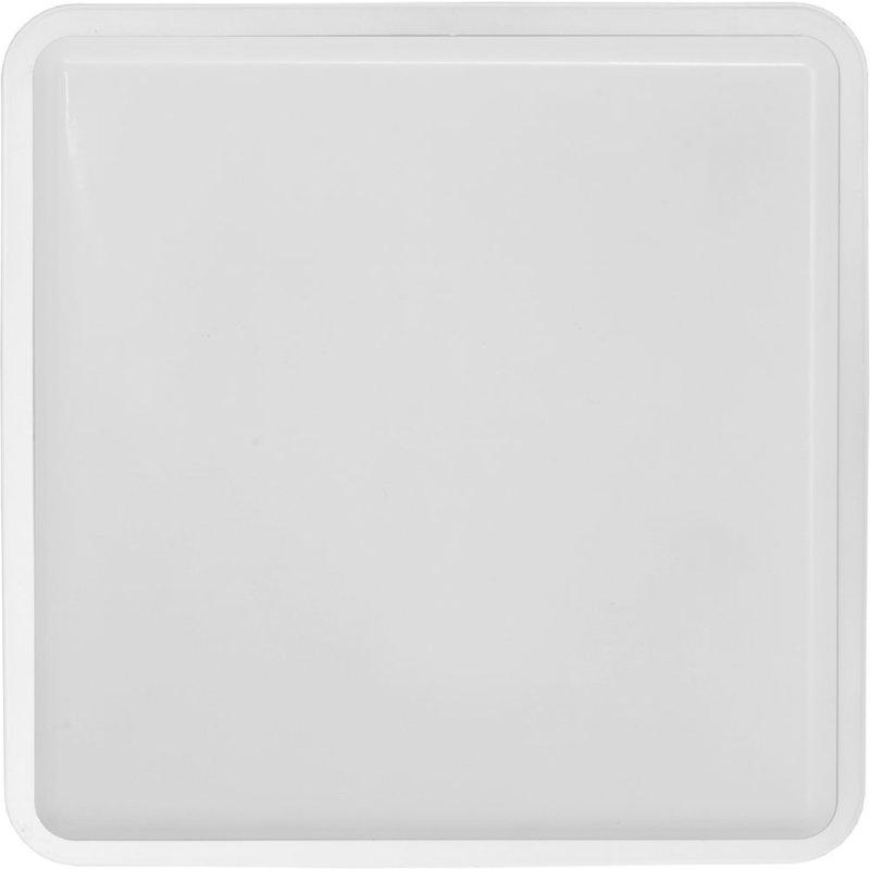 Aplica Nowodvorski Tahoe White Mat Sensor luxuriante.ro 2021