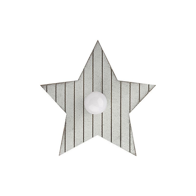 Aplica Nowodvorski Toy-Star luxuriante.ro 2021