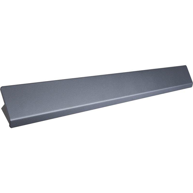 Aplica Nowodvorski Wing LED Graphite luxuriante.ro 2021